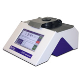 Visual Hand Held Refractometers
